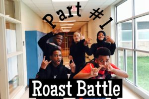 Roast Battle | Funniest Video Ever! Must Watch